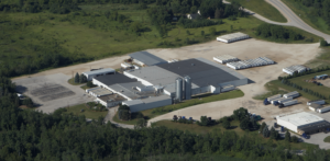 Plymouth Plant Aerial 2013-1 (1)