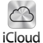 Collaborate iCloud