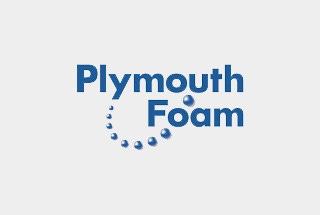 Plymouth Foam