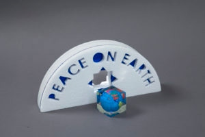 Peace on Earth Charity