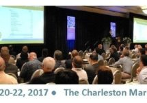 SAVE THE DATE – EPS EXPO 2017