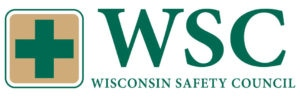 WSC_logo_2c