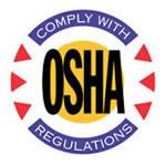 cal-OSHA-training