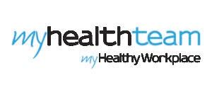 HY HEALTH TEAM_Logos