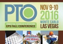 EPS-IA: PTO Conference