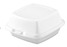 """Blowback: Why Polystyrene Bans Do More Harm Than Good."""