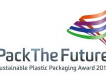 Schaumaplast Wins PackTheFuture Award