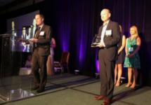 Sheboygan County Chamber Announces 2018 Chamber Champions Winners