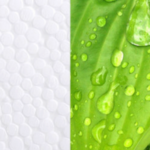 Vericool® Packaging Reports False Claims Regarding Expanded Polystyrene (EPS) Industry