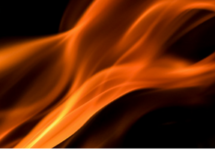 Flame Retardants, Airpop® (EPS) And Building Construction – August 2, 2018