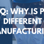 Why is Plymouth Foam Different from other Manufacturing Companies?
