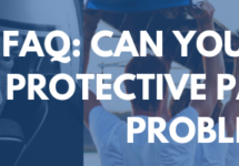 FAQ Series: Can You Solve My Protective Packaging Problem?
