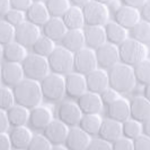 Airpop® (EPS) Versus Extruded Polystyrene (XPS) – The Proven Differences