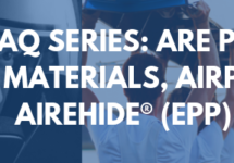 FAQ Series: Are Plymouth Foam Materials, Airpop® (EPS) and Airehide® (EPP) Recyclable?