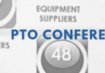 EPS Fall Conference 2018 – Production, Technology & Operations (PTO) Recap!
