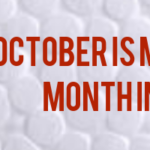 October is Manufacturing Month, Wisconsin!