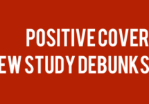 "Positive Coverage on EPS – New Study Debunks ""Forever"" Myth"