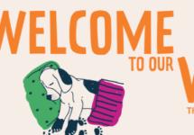 Global Pet EXPO – Coming Soon!