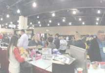 Plymouth Foam Features Airehide® PartyBox™ At the Midwest FoodService EXPO 2020