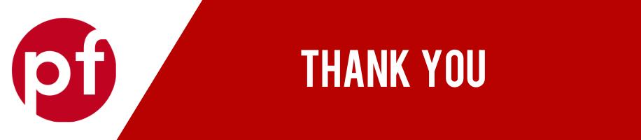 thank you grateful
