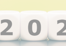 A New Year Full Of Opportunities