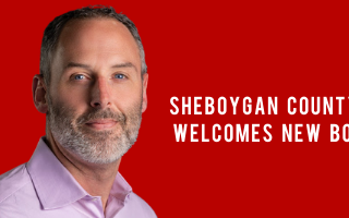 Sheboygan Chamber of Commerce Mark Schuh