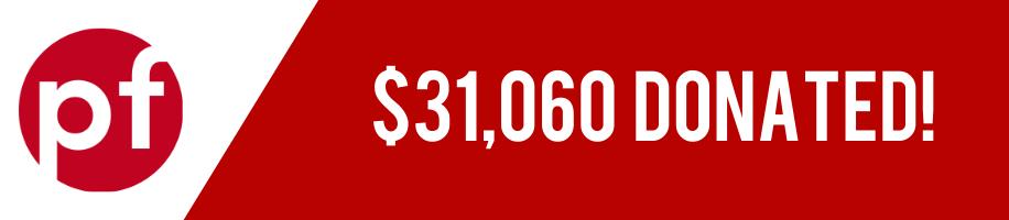 United way of sheboygan county donation