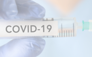 Transporting covid-19 vaccine