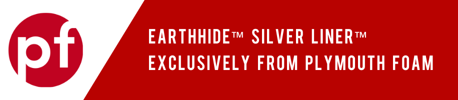 Earthhidetm Silver Linertm