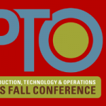 PTO Conference Coming This Fall