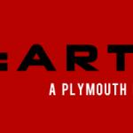 Earthhide™ – A Plymouth Foam Trademark