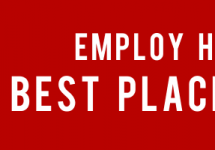 Employ Humanity Best Place to Work